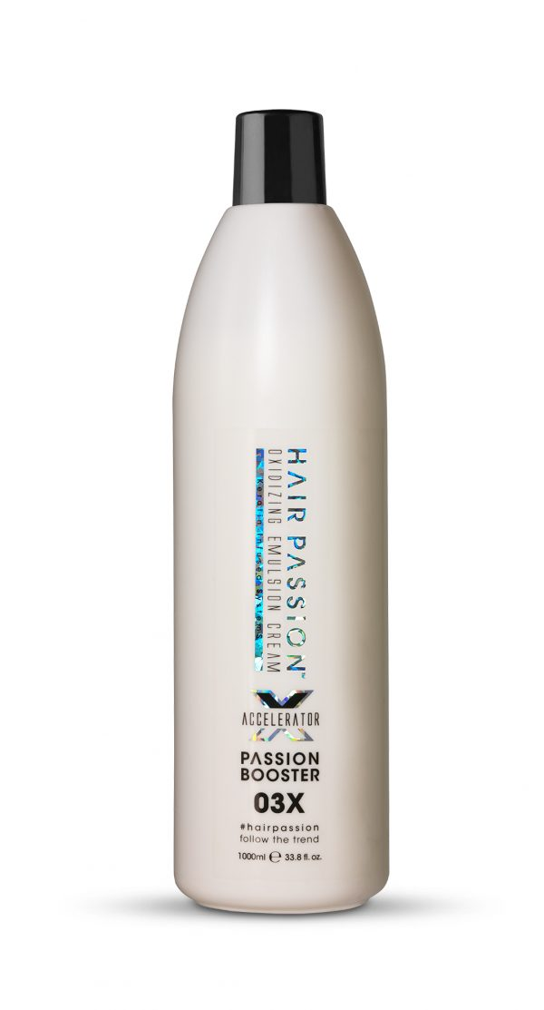 HP Oxidizing Emulsion Cream_Passion Booster03X