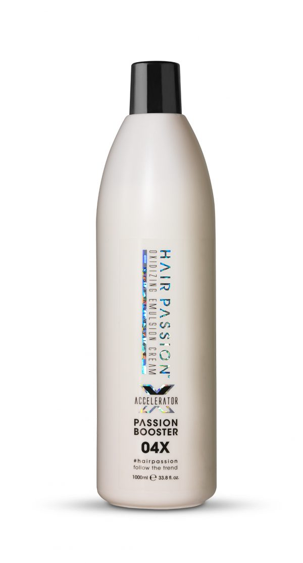 HP Oxidizing Emulsion Cream_Passion Booster04X